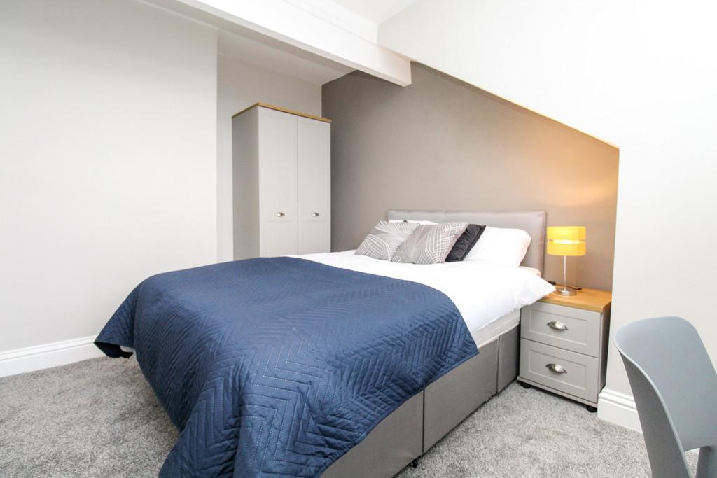 55 Highbury Terrace Image 20