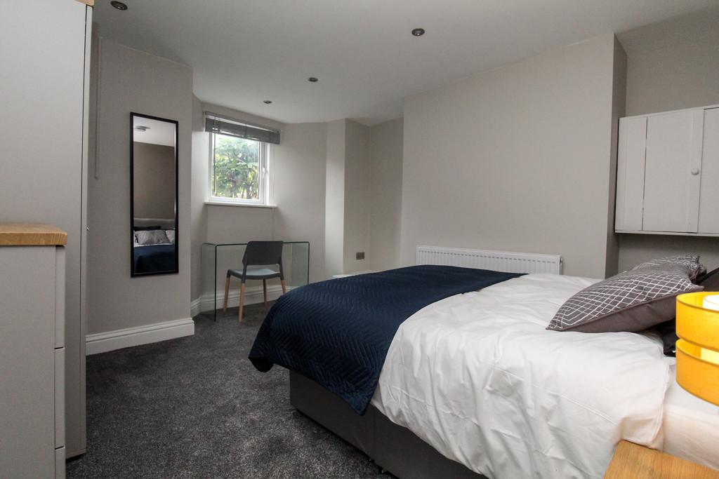 55 Highbury Terrace Image 22