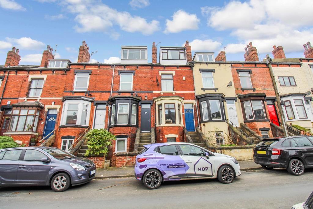 55 Highbury Terrace Image 24