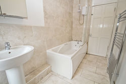 17 Wetherby Grove Image