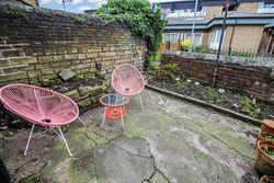 44 Hammerton Street Image