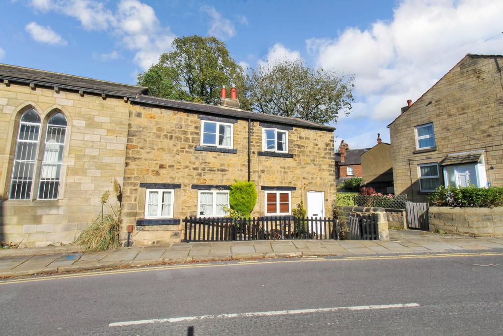 5 Moor Road Image 0