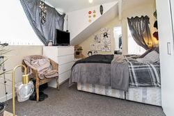 5 Chiswick Terrace Image