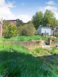 43 Marsh Terrace Image