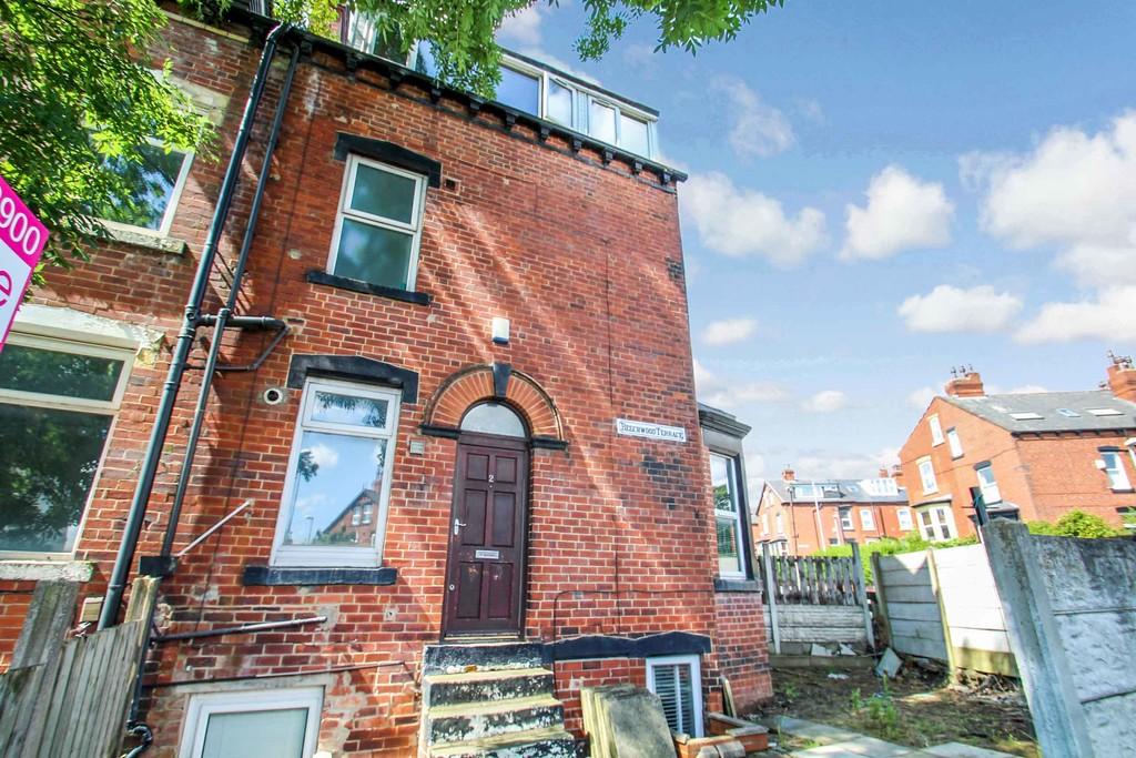 2 Beechwood Terrace Image 0