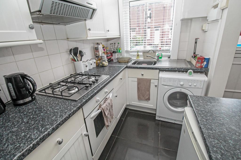 13 Grimthorpe Place Image 2