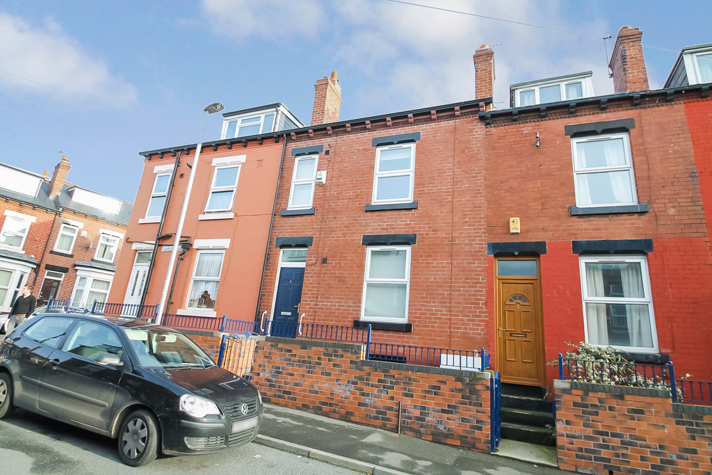 5 Carberry Place Image 1