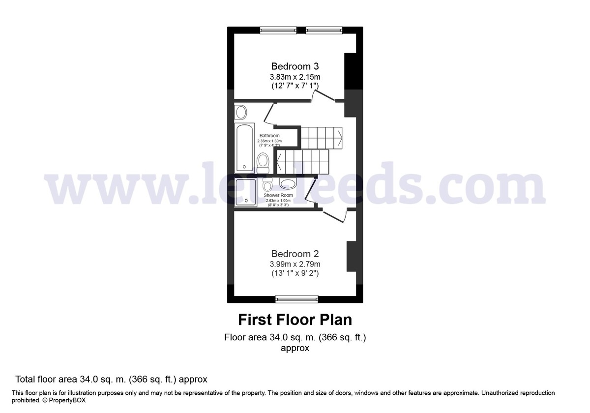 Property EPC 3