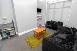 19 Grimthorpe Terrace Image