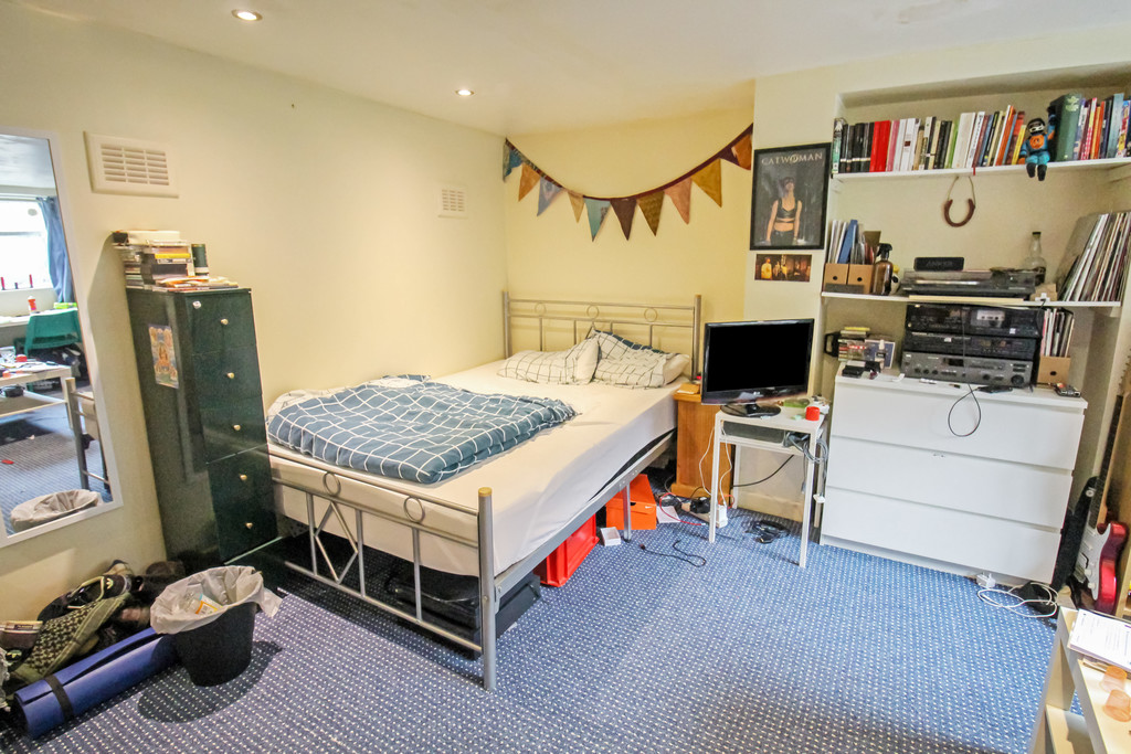 12 Stanmore Street Image 15