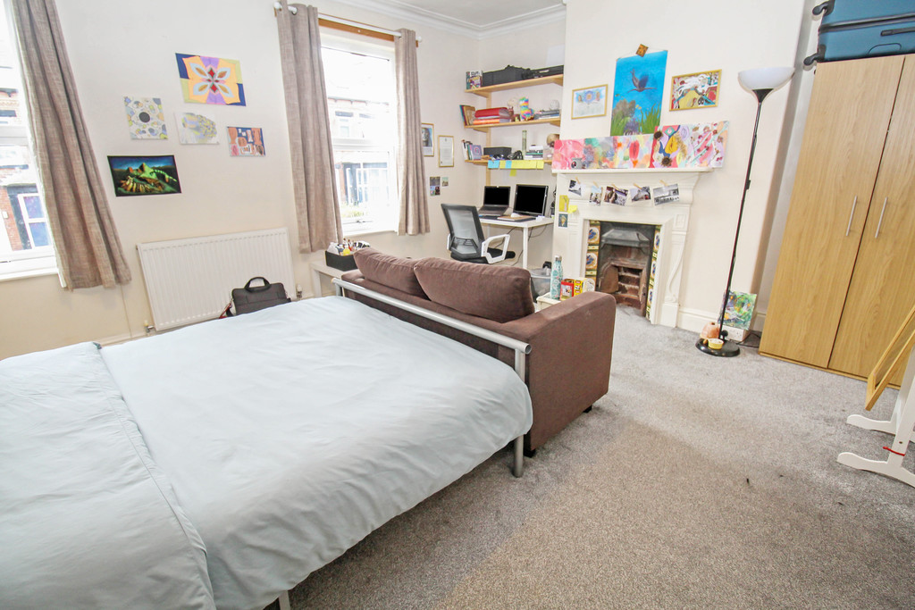 12 Stanmore Street Image 7