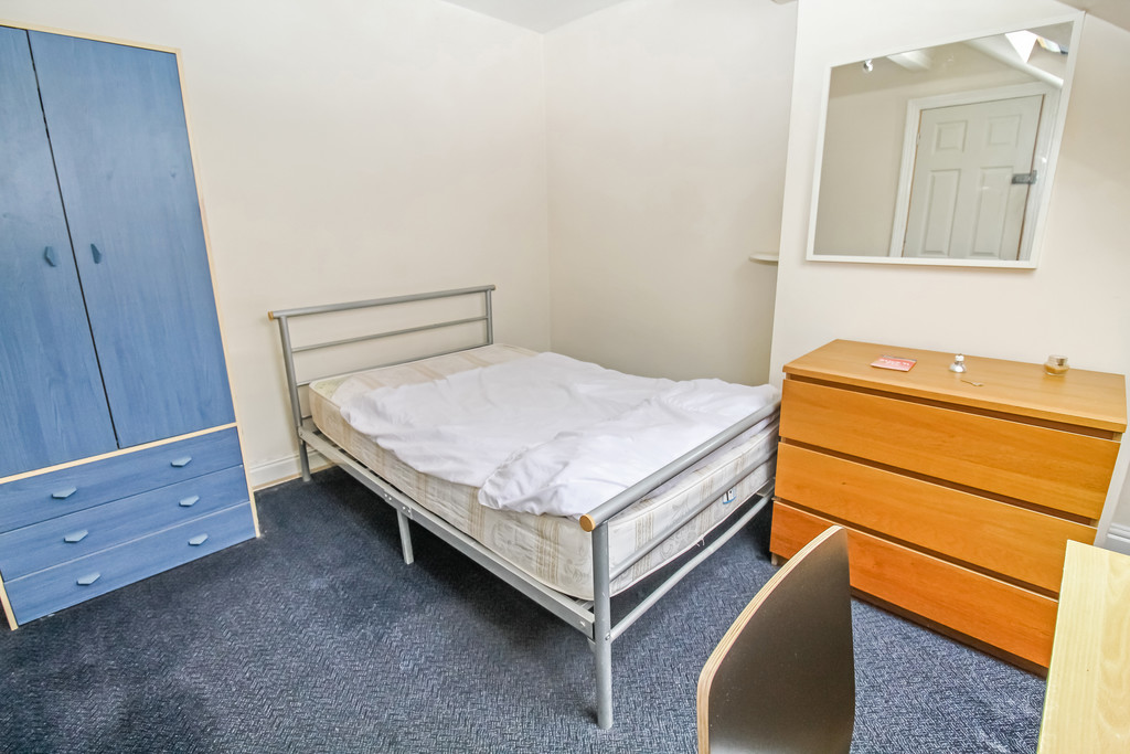 12 Stanmore Street Image 20