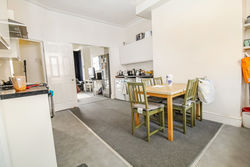 12 Stanmore Street Image