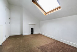 5 Wetherby Grove Image