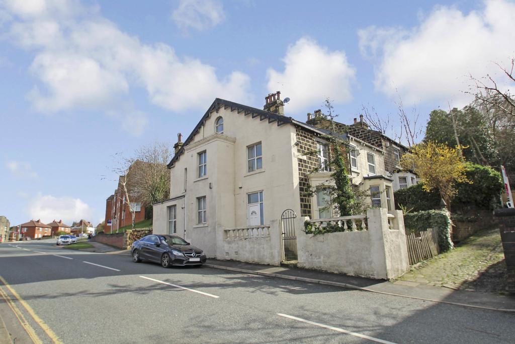 80 Kirkstall Lane Image 0