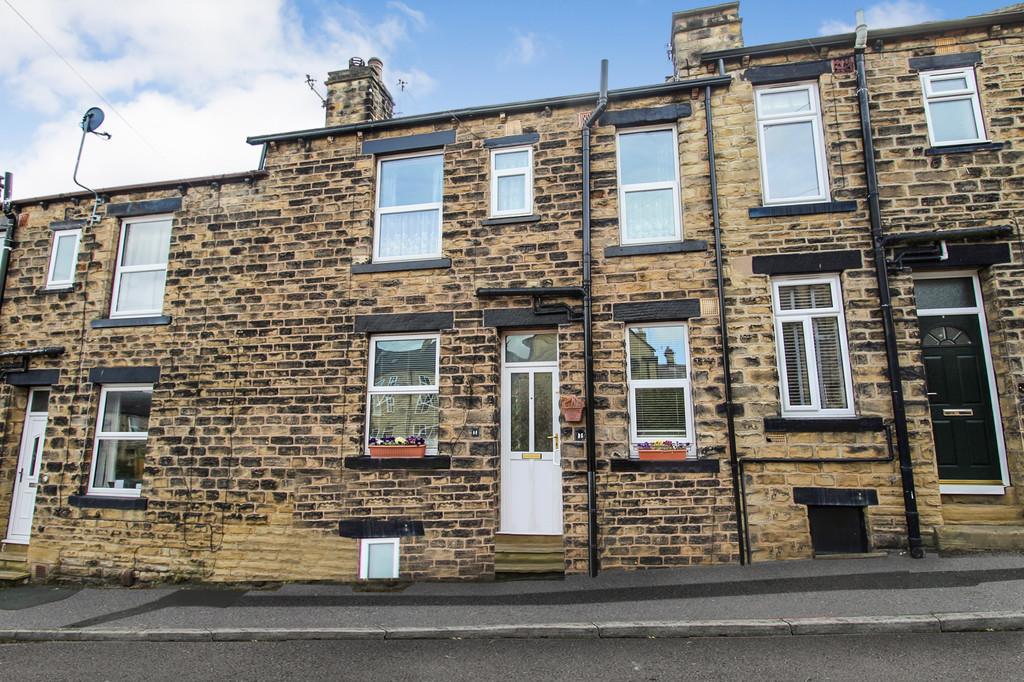 11 Kirkham Street Image 0