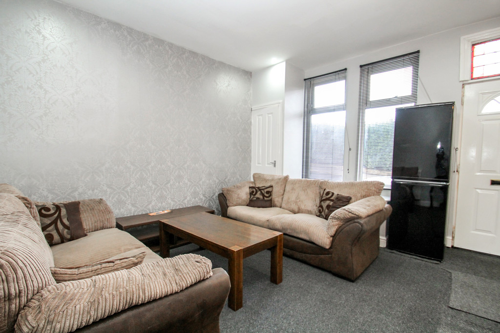 12 Stanmore Hill Image 3