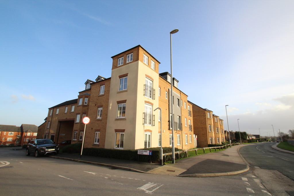 4 Broadlands Court Image 0