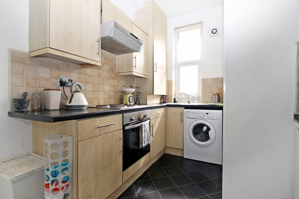 24 Stanmore View  Image 3