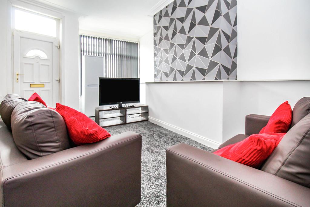54 Beechwood Terrace Image 0
