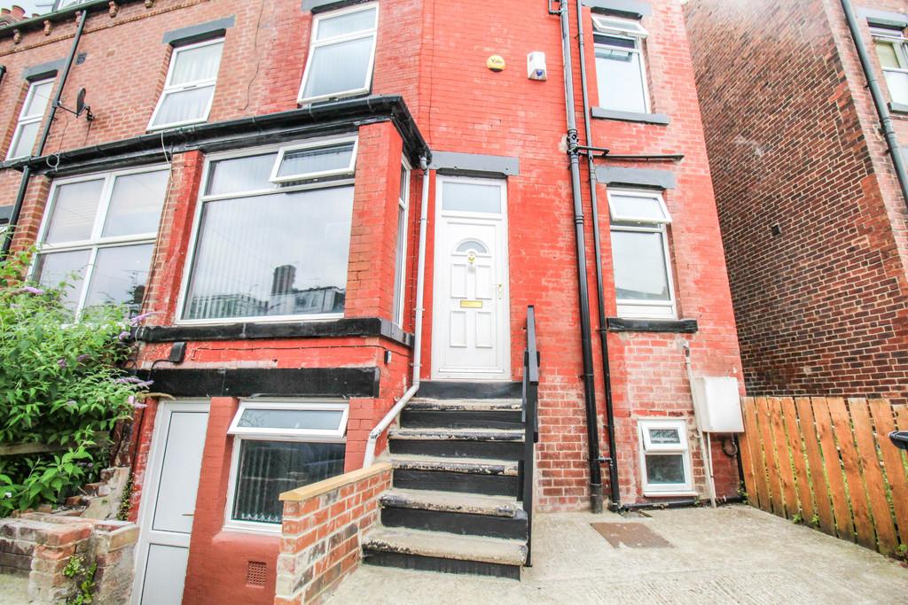 54 Beechwood Terrace Image 1