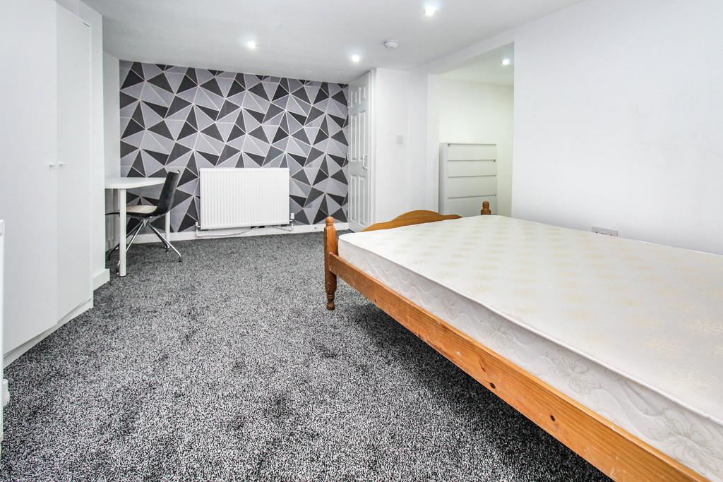 54 Beechwood Terrace Image 3