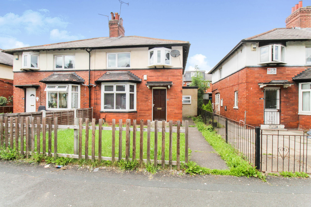 138 Brudenell Road Image 1