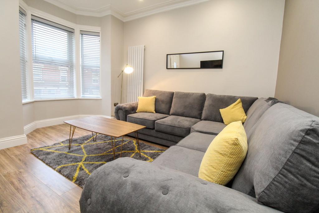55 Highbury Terrace Image 0
