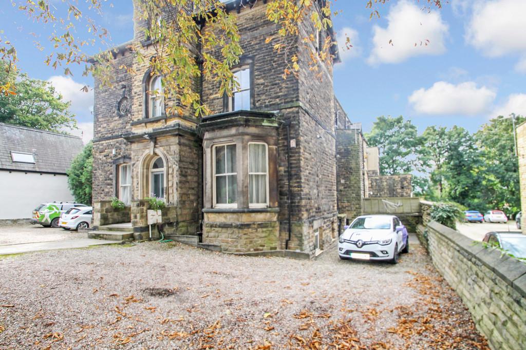 55 Headingley Lane Image 1