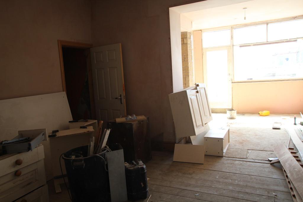 Building Plot / Land To Let in Accrington - photograph 6.
