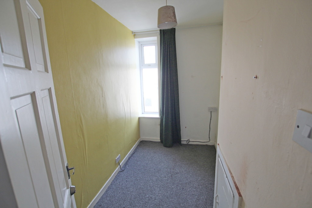 3 bedroom mid terraced house References Pending in Accrington - Main Image.
