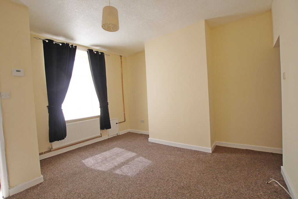 2 bedroom mid terraced house References Pending in Accrington - photograph 2.