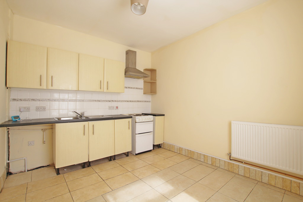 2 bedroom mid terraced house References Pending in Accrington - photograph 3.