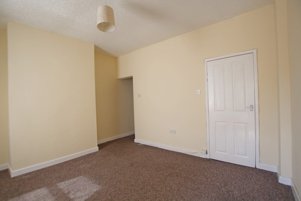 2 bedroom mid terraced house References Pending in Accrington - photograph 4.