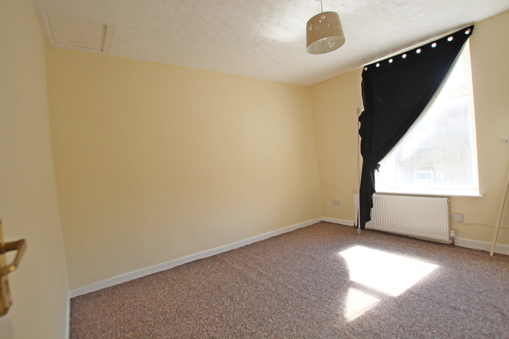 2 bedroom mid terraced house References Pending in Accrington - photograph 5.