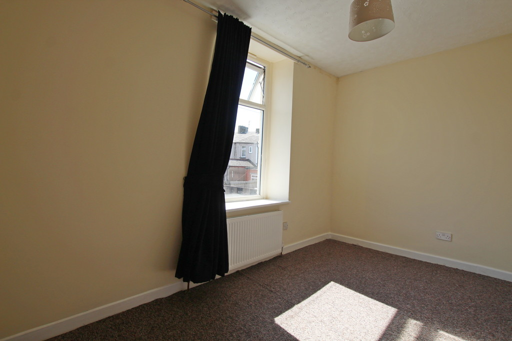 2 bedroom mid terraced house References Pending in Accrington - photograph 6.