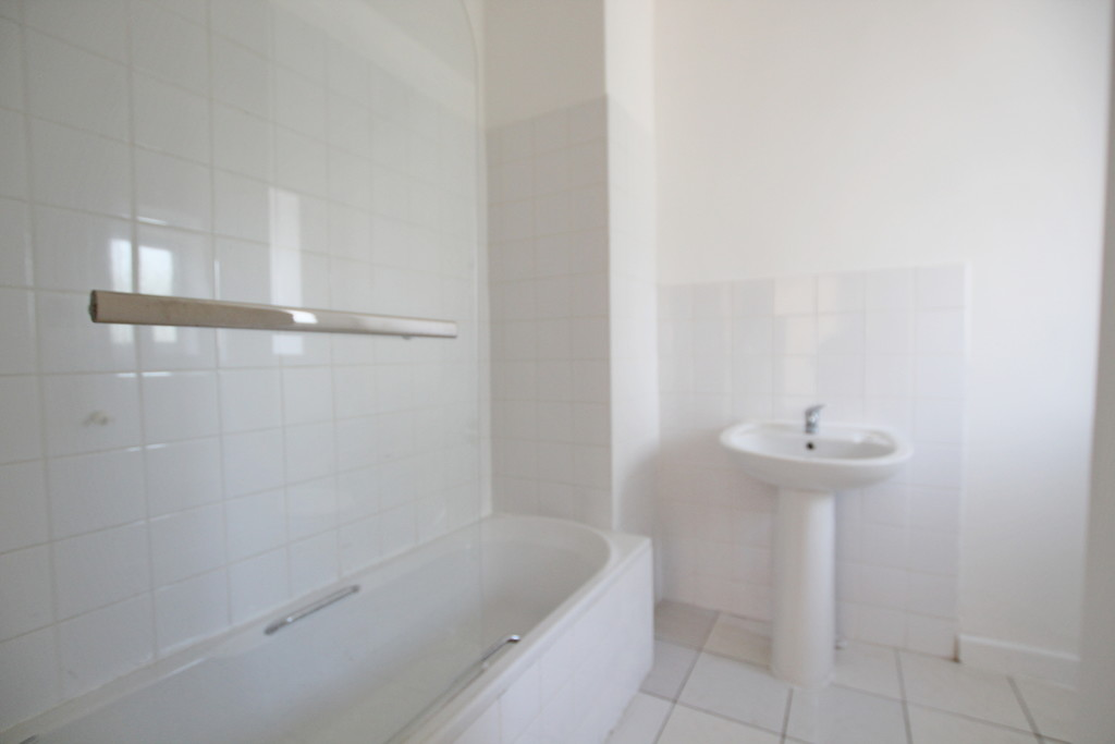 2 bedroom mid terraced house References Pending in Accrington - photograph 7.