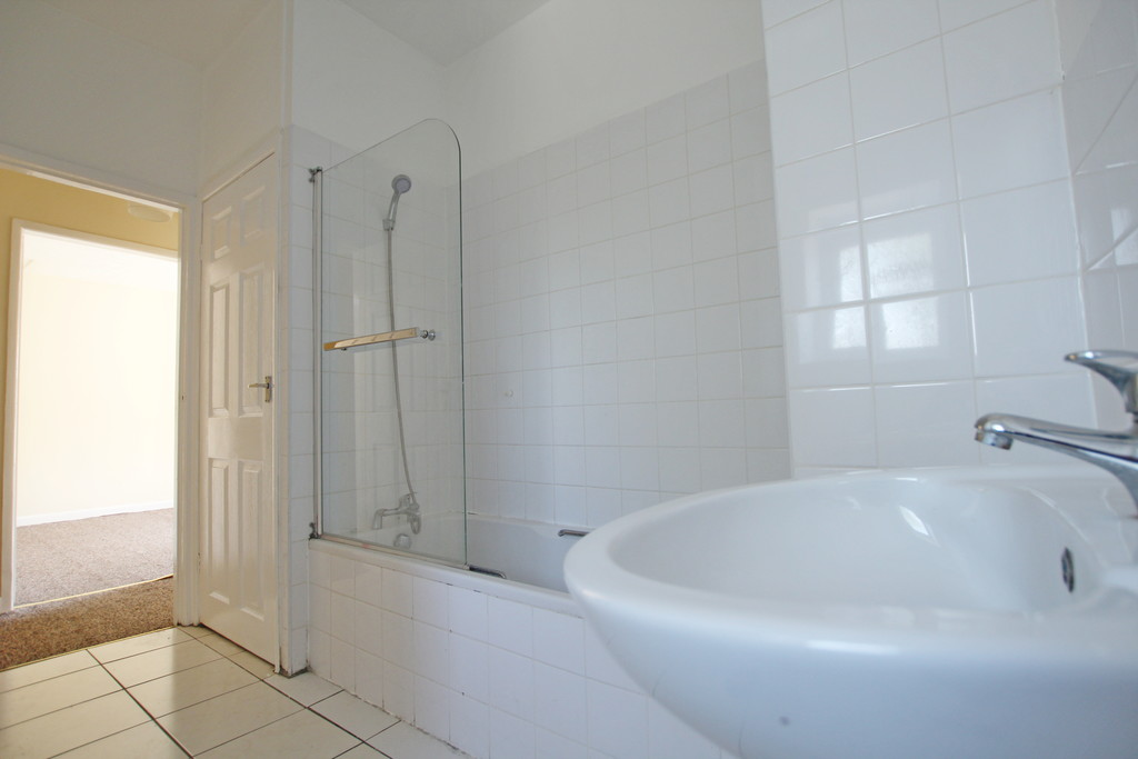 2 bedroom mid terraced house References Pending in Accrington - photograph 9.