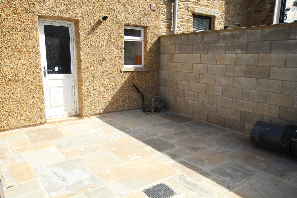 3 bedroom mid terraced house References Pending in Accrington - photograph 6.