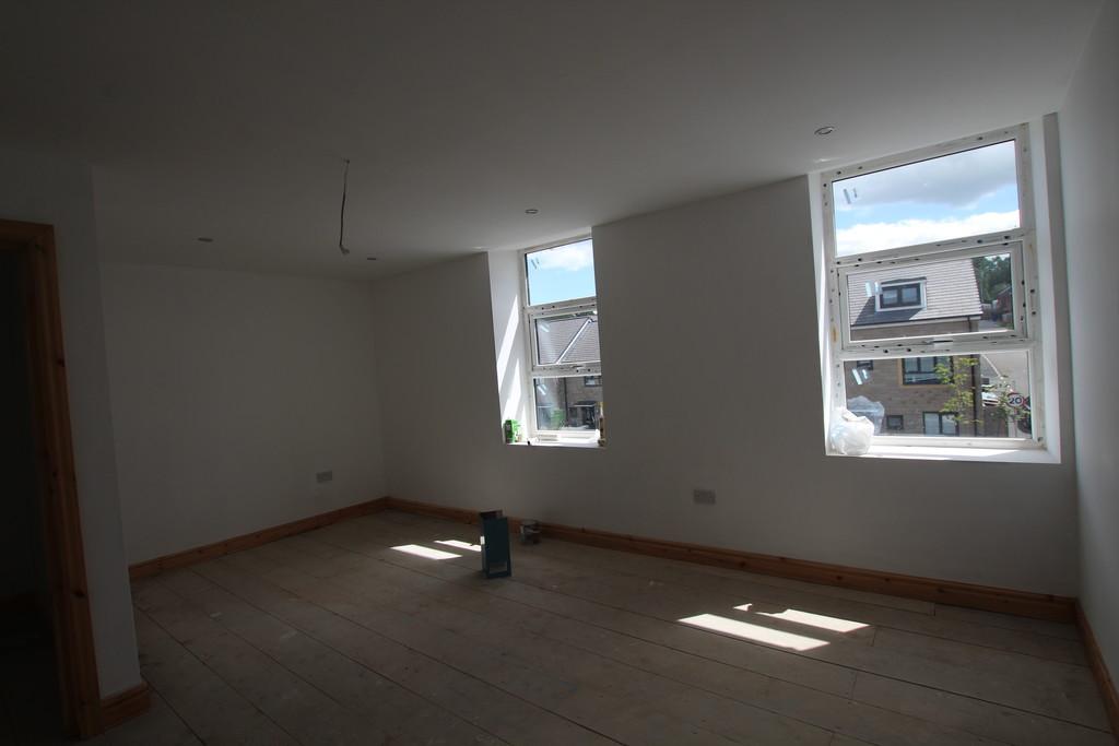 2 bedroom maisonette flat To Let in Accrington - photograph 2.