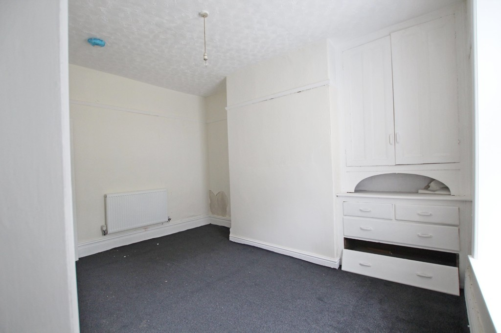 2 bedroom mid terraced house To Let in Accrington - Main Image.