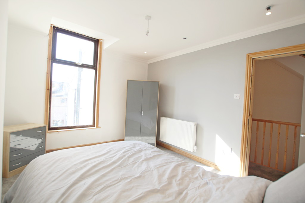 1 bedroom mid terraced house References Pending in Blackburn - photograph 9.