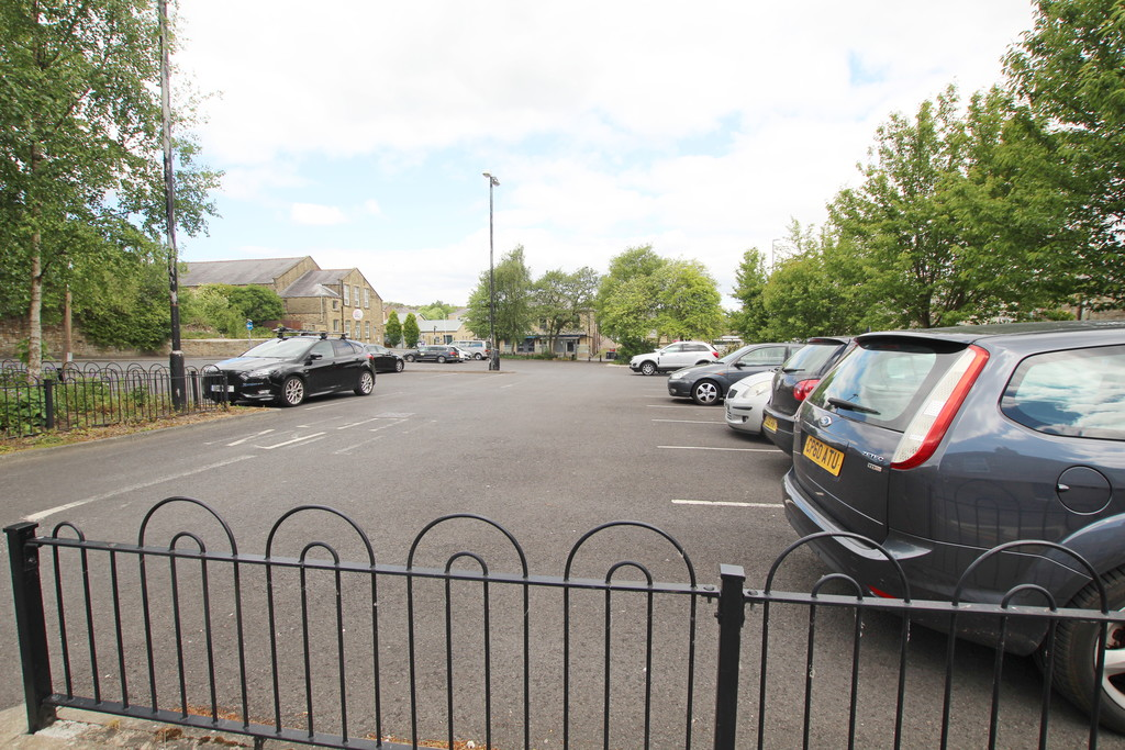 Building Plot / Land To Let in Blackburn - photograph 6.