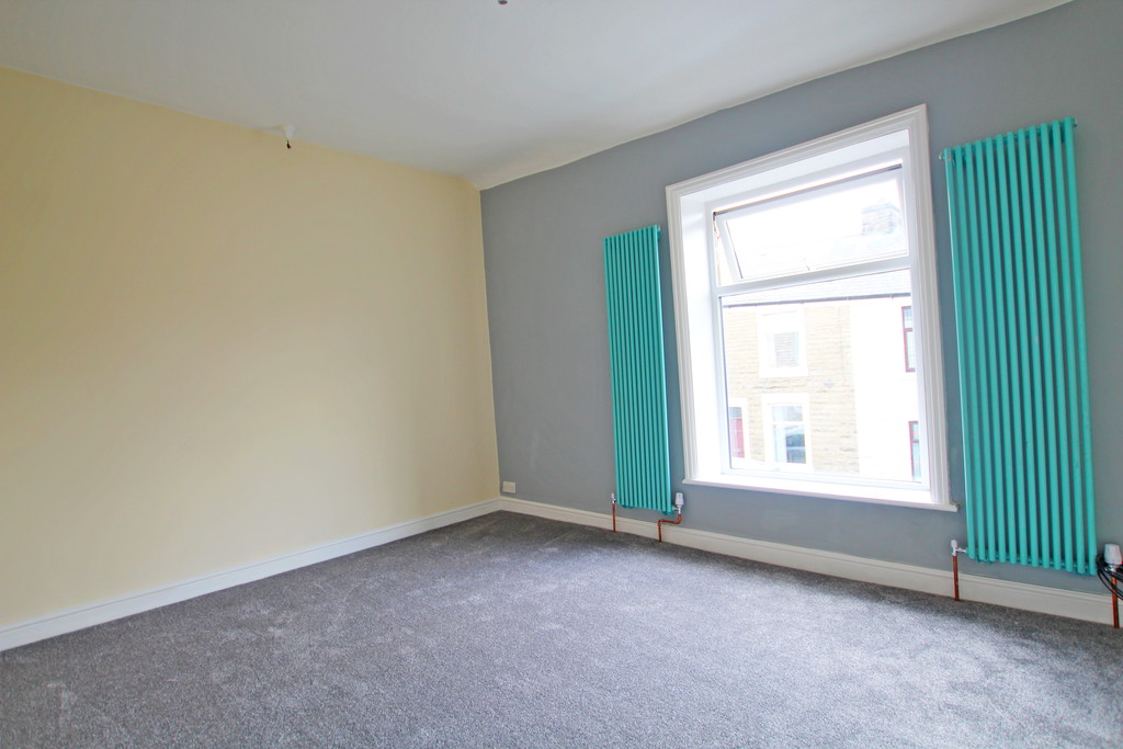 2 bedroom mid terraced house For Sale in Accrington - photograph 15.