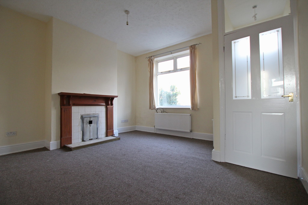2 bedroom mid terraced house Under Offer in Accrington - photograph 2.