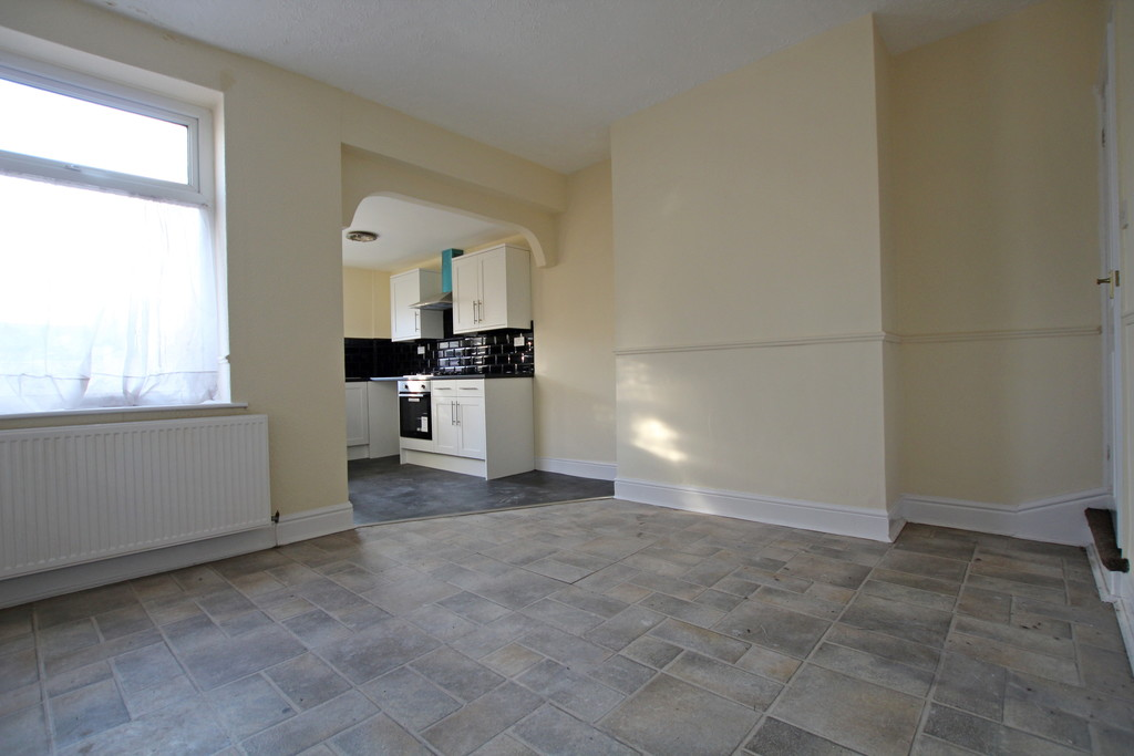 2 bedroom mid terraced house Under Offer in Accrington - photograph 3.