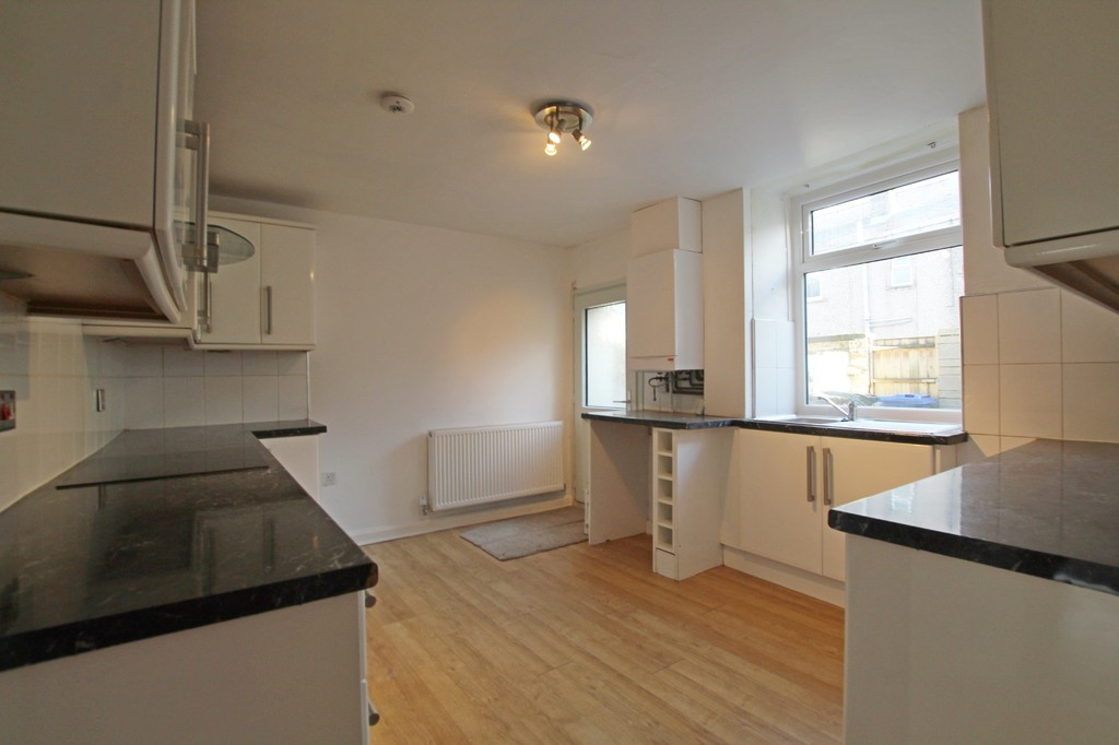 3 bedroom mid terraced house Let Agreed in Accrington - photograph 10.