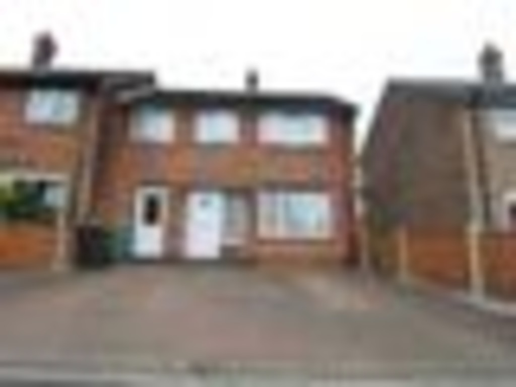 2 bedroom semi-detached house To Let in Preston - Main Image.