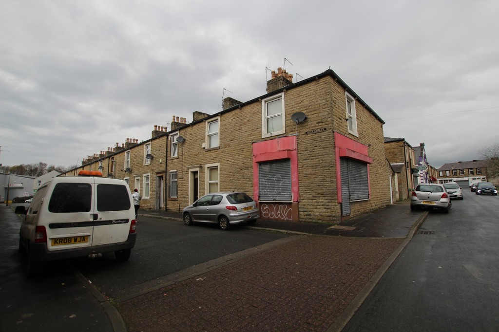 Undefined To Let in Burnley - Main Image.