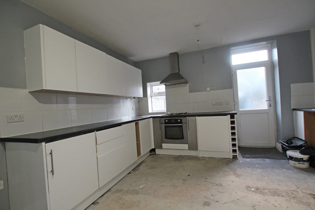 2 bedroom mid terraced house For Sale in Accrington - photograph 14.